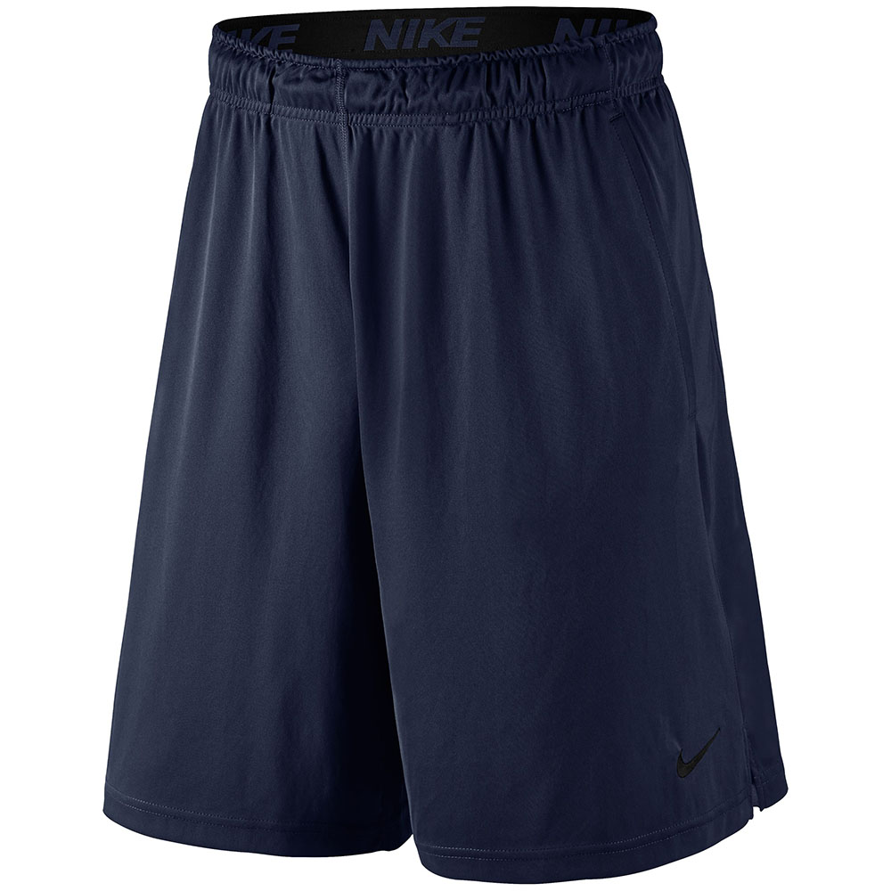 Short Nike Dry Training Fly 9in