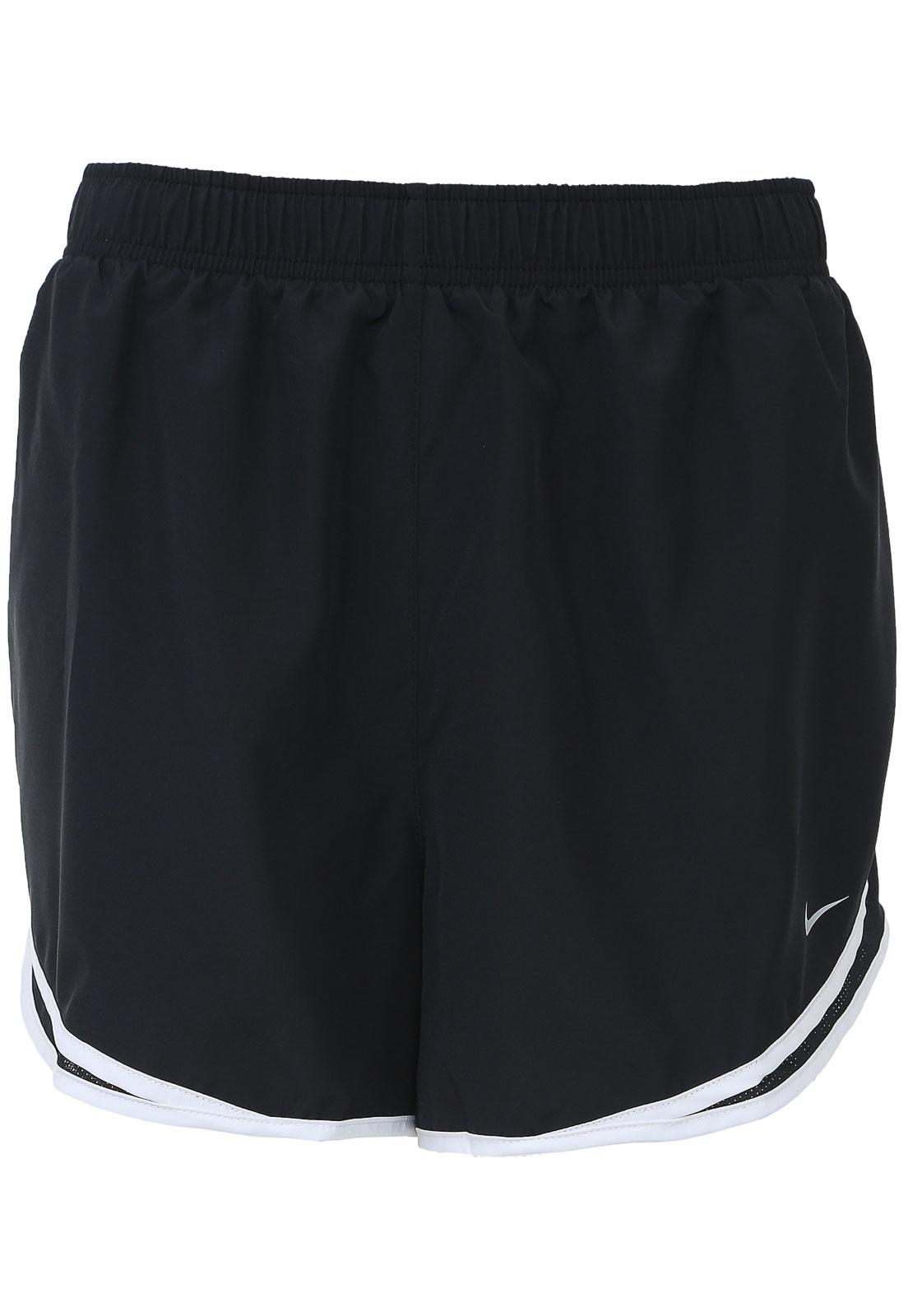 Short Nike Feminino Running Plus Size