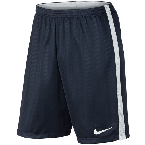 Short Nike Football Academy Jaq K