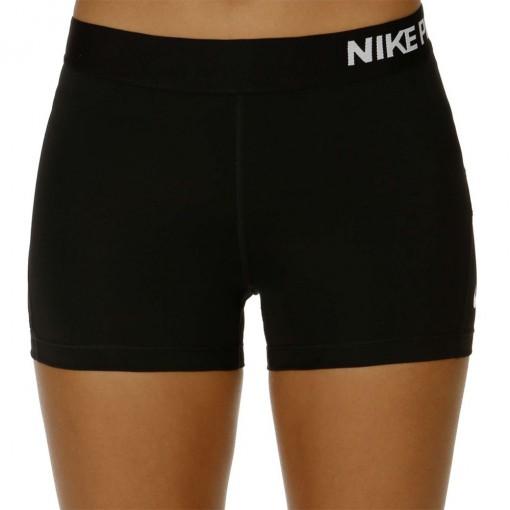 Short Nike Pro Cool 3'