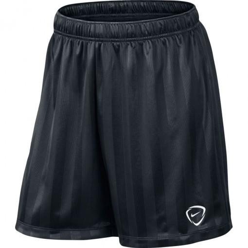 Shorts Nike Academy Jaguard