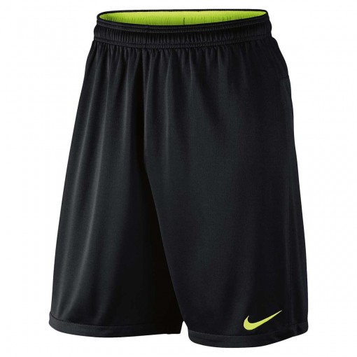 Shorts Nike Academy LNGR Knit 2