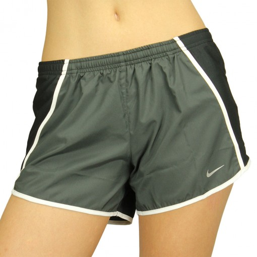 Shorts Nike As Set The Pace Short