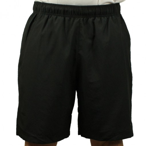 Shorts Nike Dry 8in Legacy