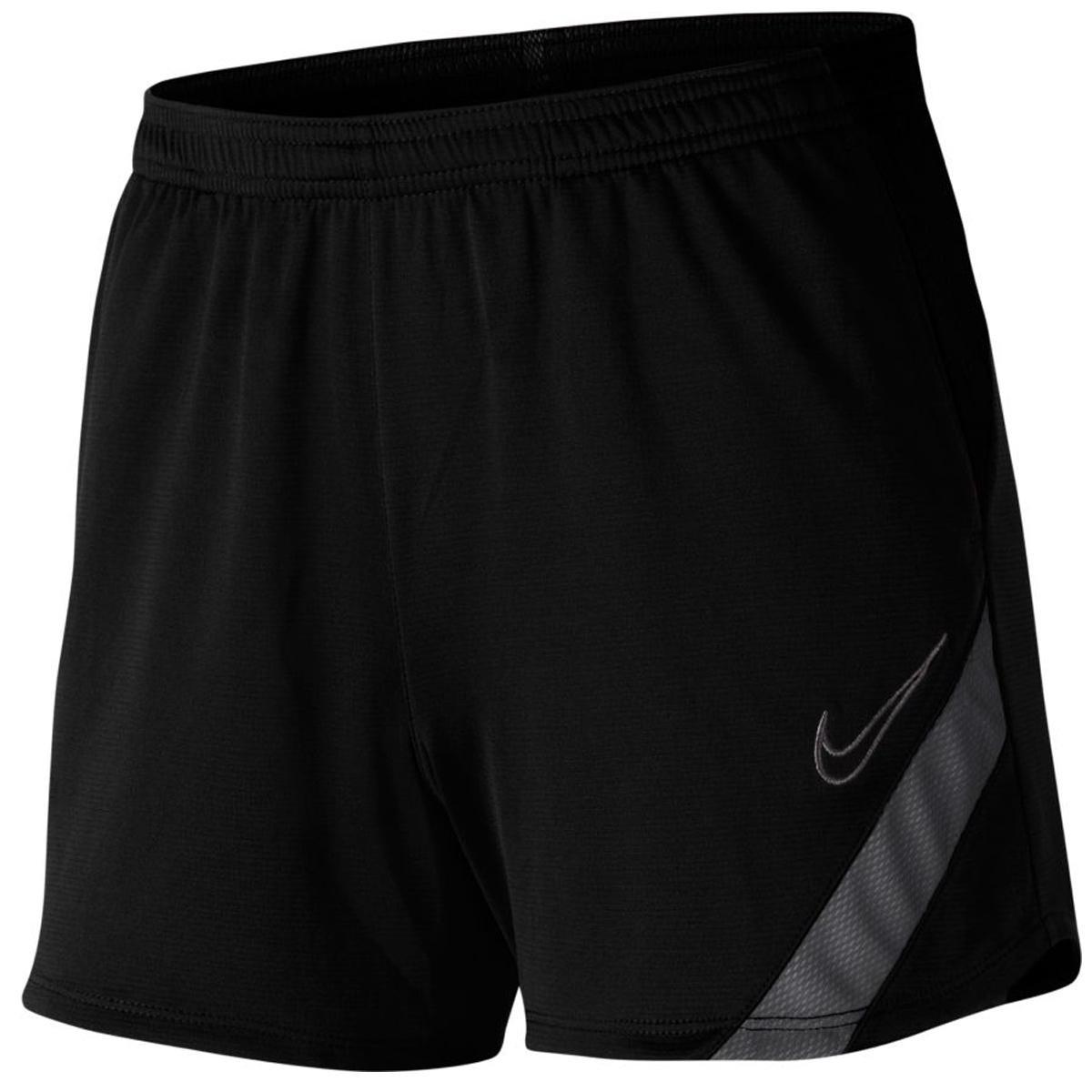 Shorts Nike Dry Academia Feminino