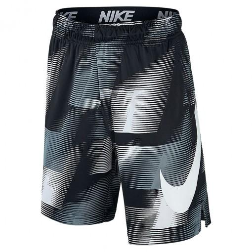 Shorts Nike Dry Aop Training