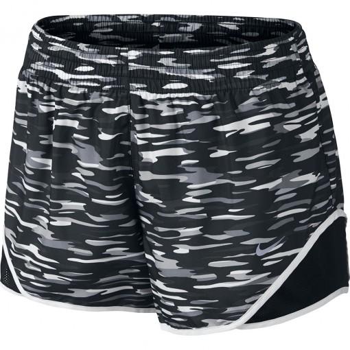 Shorts Nike FA15 Printed Racer Short