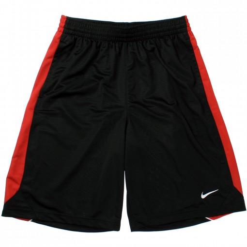 Shorts Nike Layup Short
