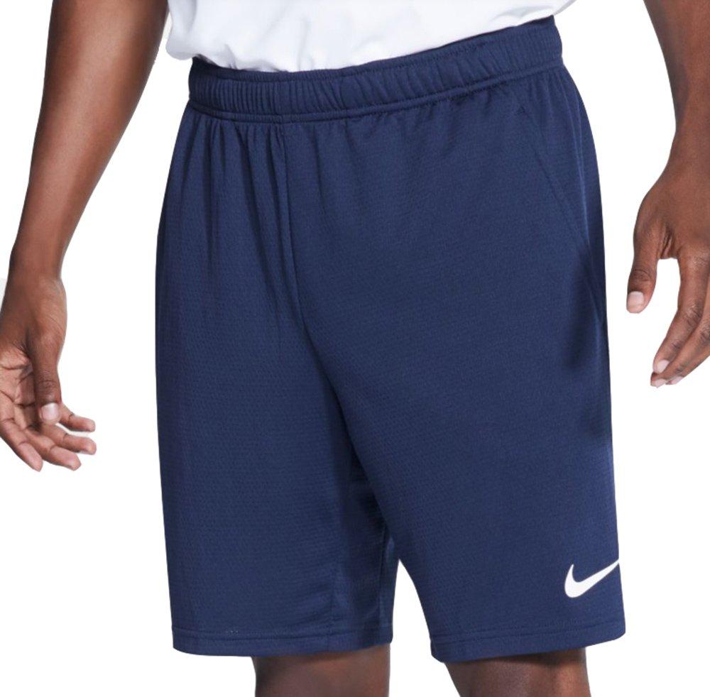 Shorts Nike Mesh 5.0 Esportivo Masculino