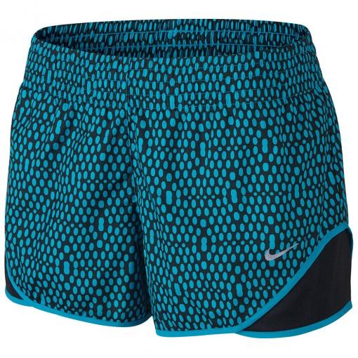 Shorts Nike Mirror Mesh Racer