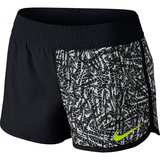 Shorts Nike Next UP