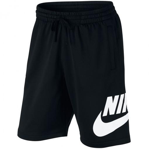 Shorts Nike SB Dry Sunday