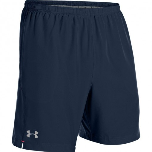 Shorts Under Armour Escape 7 Pol