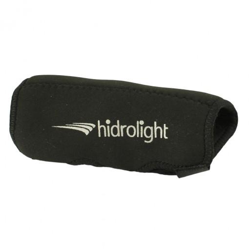 Tala Hidrolight Para Punho Bilateral