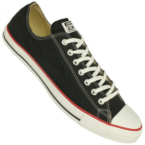 Tênis Converse All Star CT As Core Ox 145e5741554
