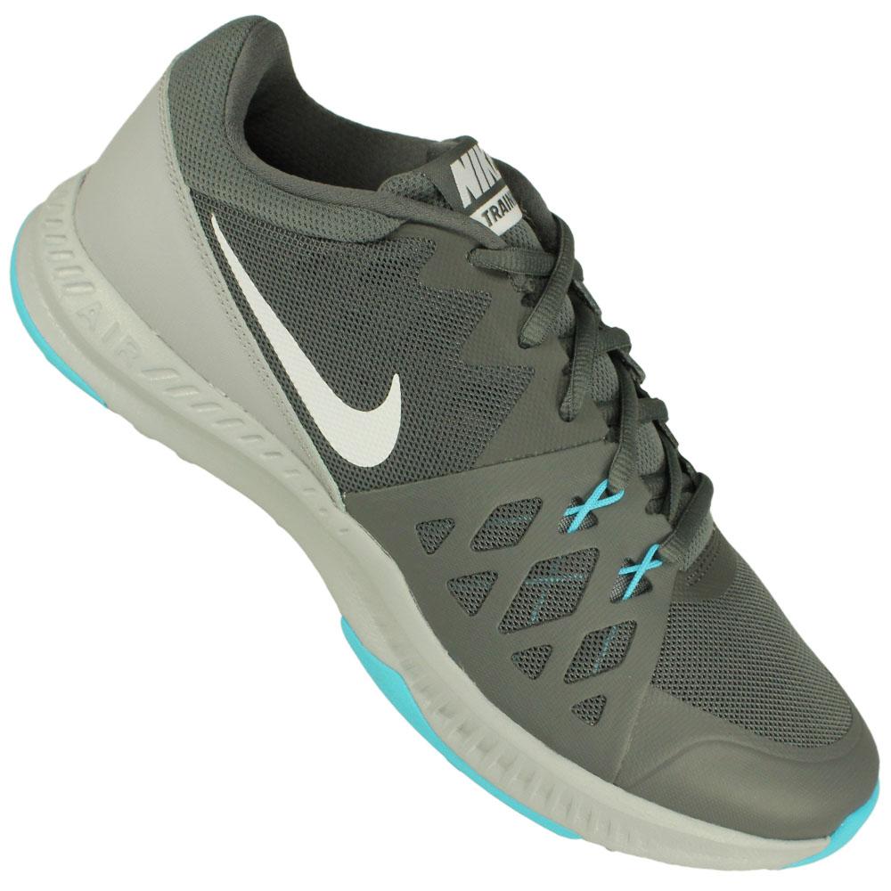 Tênis Nike Air Epic Speed Tr II a5d3f84dc34f2