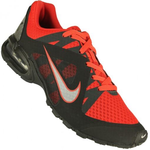 Tênis Nike Air Max LTE 4