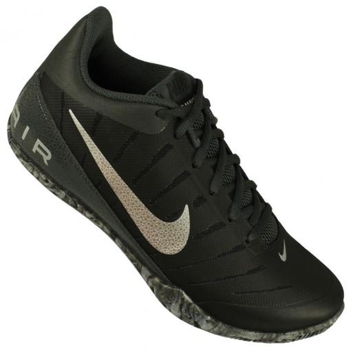 19aaa366949 Tênis Nike Air Mavin Low 2