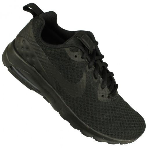 56326a8fa9 Tênis Nike Air Max 16 Motion LW