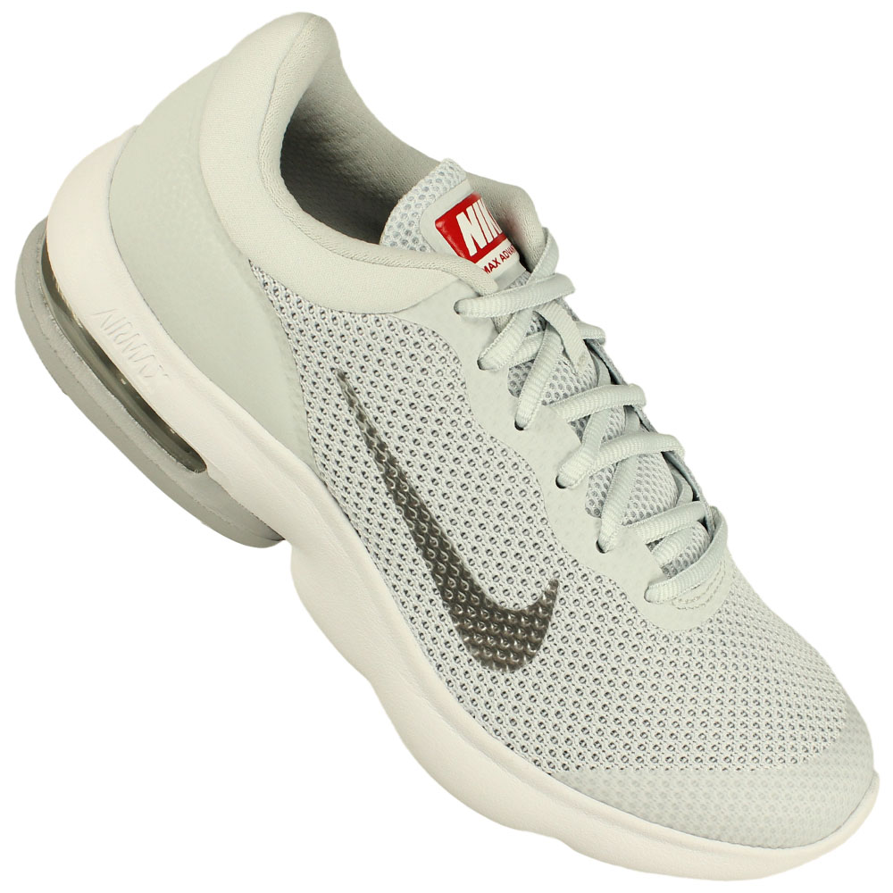 Tênis Nike Air Max Advantage dcf06836e4a85