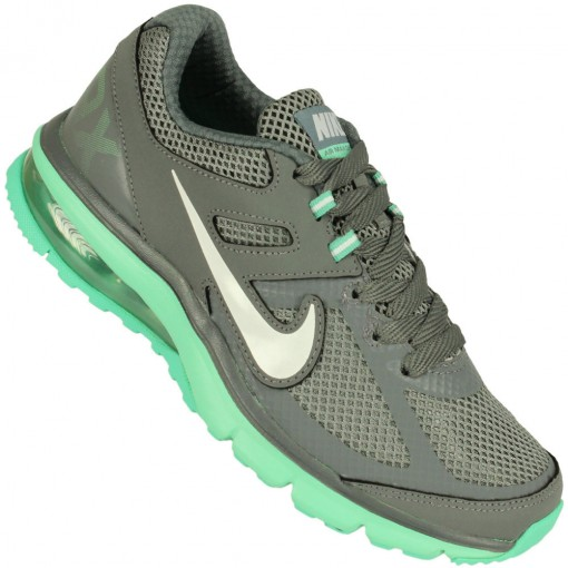 Tênis Nike Air Max Defy RN