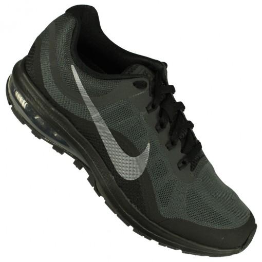 Tênis Nike Air Max Dynasty 2