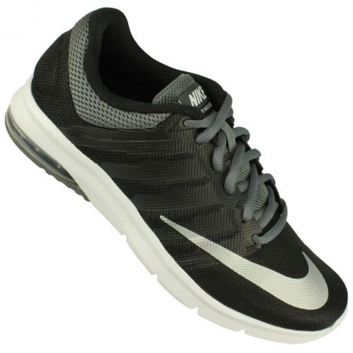 Tênis Nike Air Max Era