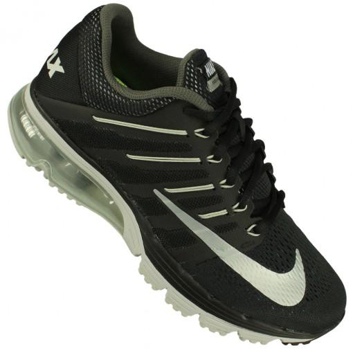 Tênis Nike Air Max Excellerate 4