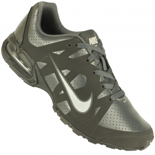 Tênis Nike Air Max LTE 4 SL