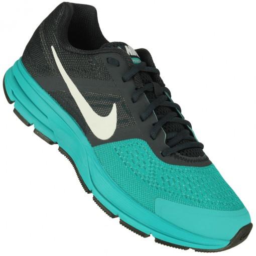 Tenis Nike Air Max Pegasus+ 30