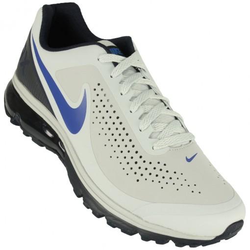 23173e9e44b1a Tênis Nike Air Max Supreme 2
