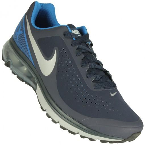 Tênis Nike Air Max Supreme 2
