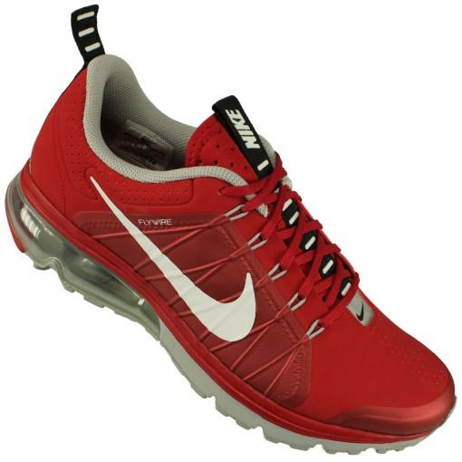 36b75a38a82 Tênis Nike Air Max Supreme 4