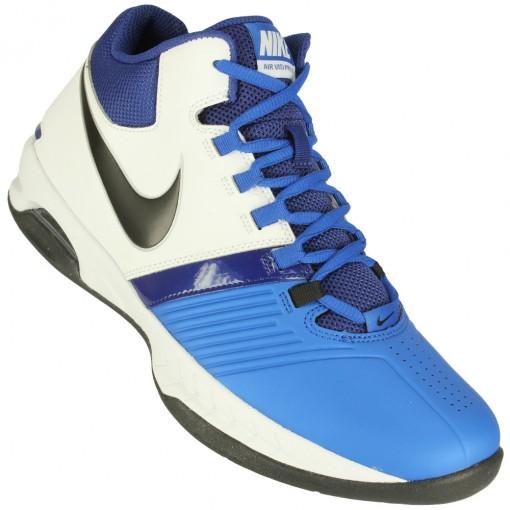 Tênis Nike Air Visi Pro V