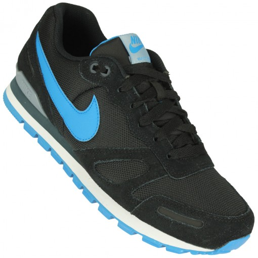 Tênis Nike Air Waffle Trainer
