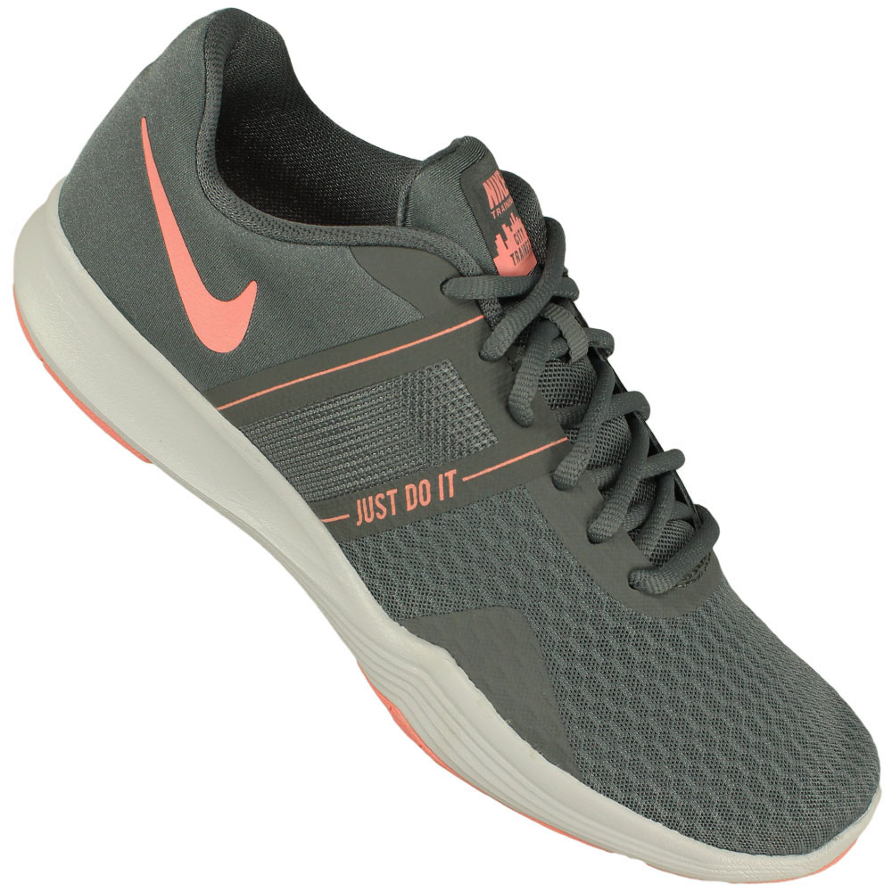 Tênis Nike City Trainer 2 25e82a6a50c53
