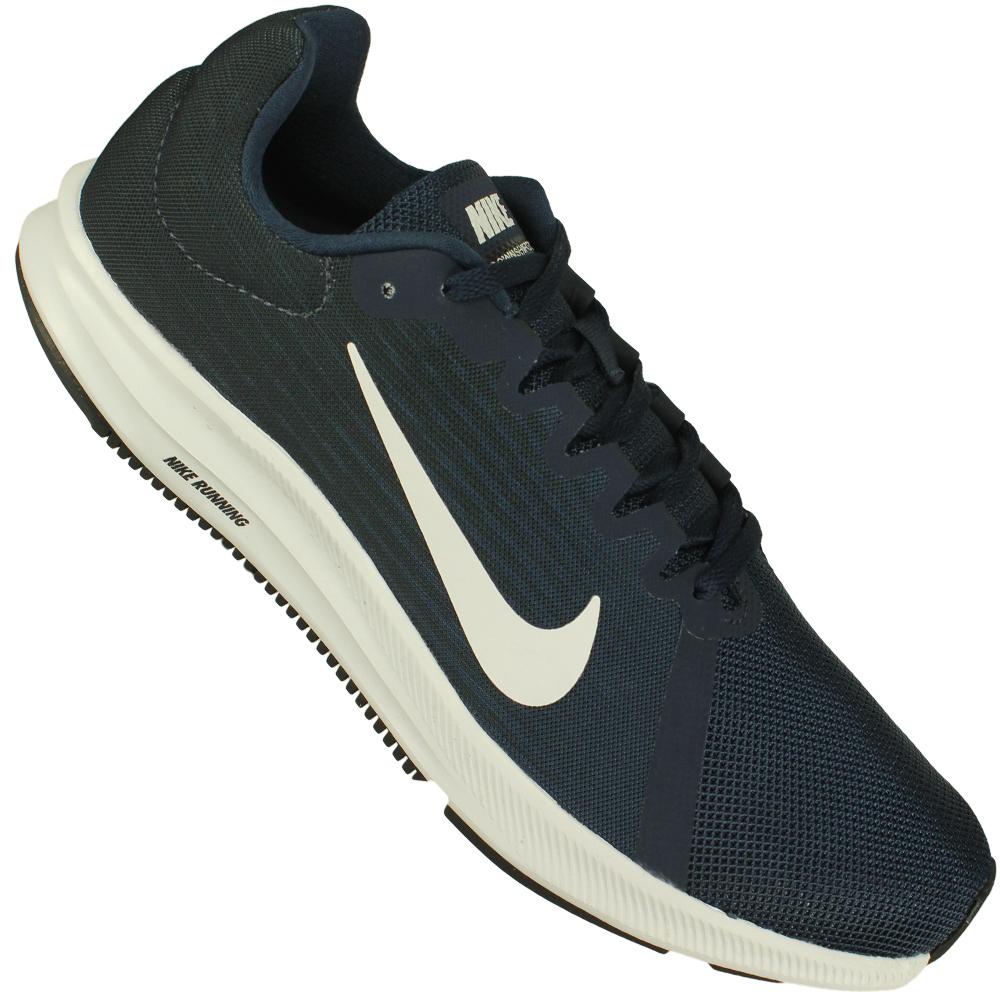 Tênis Nike Downshifter 8 184348cdf251