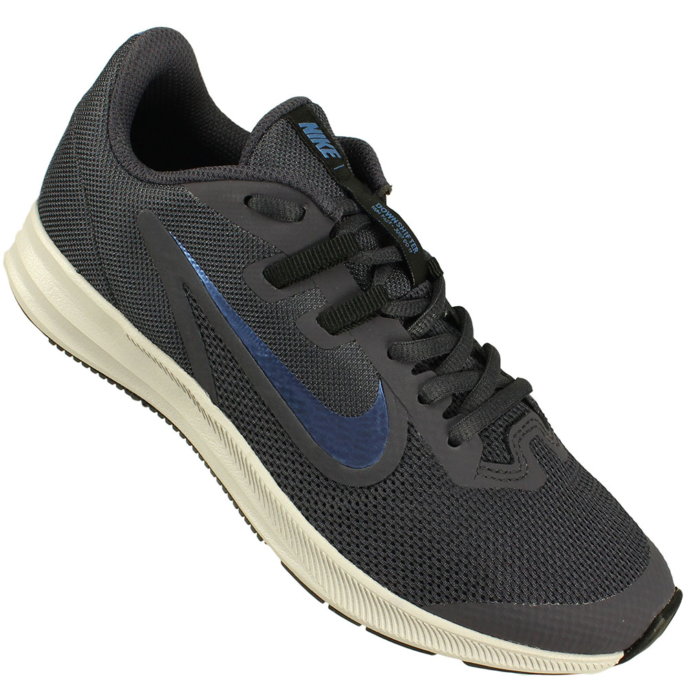 Tênis Nike Downshifter 9 Juvenil