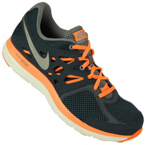Tênis Nike Dual Fusion Lite de64aa3c948ae