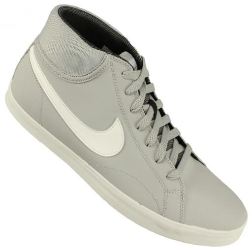8ff7cd6f697 Tênis Nike Eastham Mid