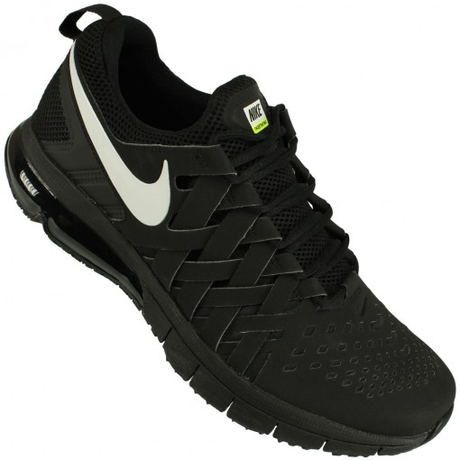 new products ca9e2 7cf82 Tênis Nike Fingertrap Max TB