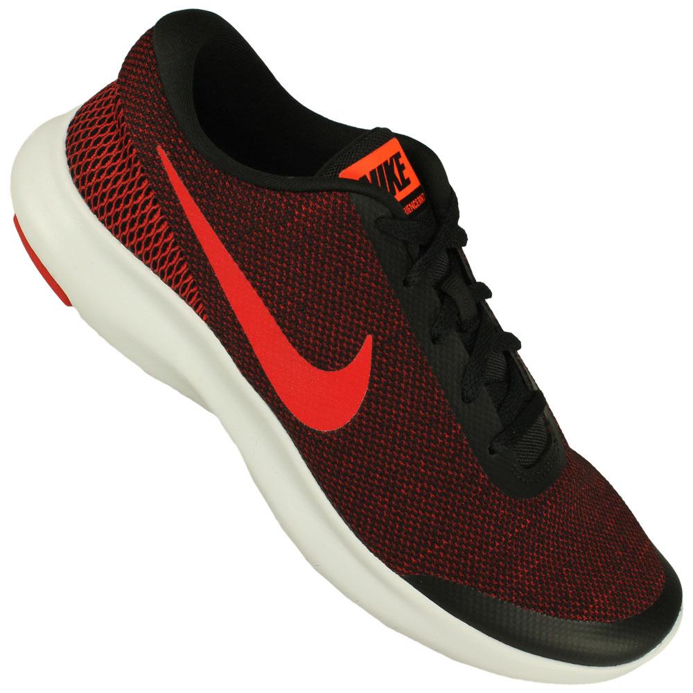 bc94672da90 Tênis Nike Flex Experience Rn 7