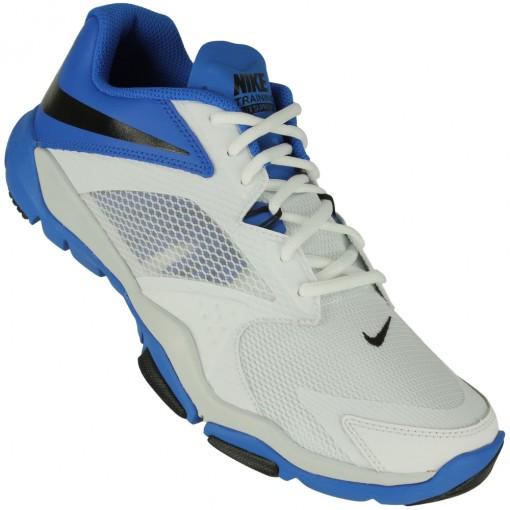 Tênis Nike Flex Supreme TR 3