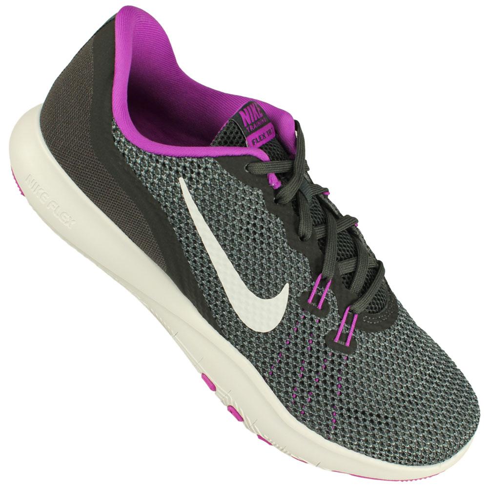 Tênis Nike Flex Trainer 7