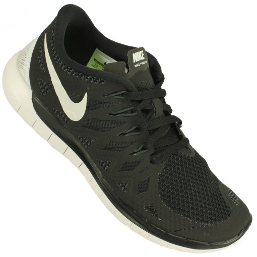 Tênis Nike Free 5.0 NEW 2015
