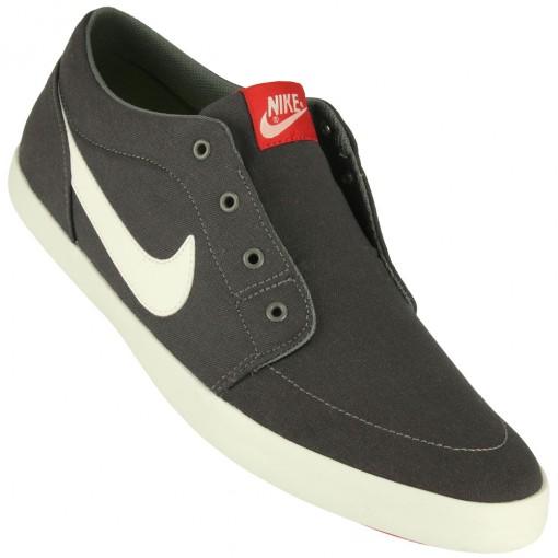 Tênis Nike Futslide Slip
