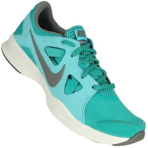Tênis Nike In-Season TR 3