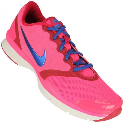 Tênis Nike In-Season TR 4