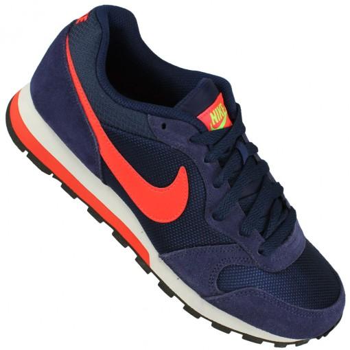 Tênis Nike MD Runner 2