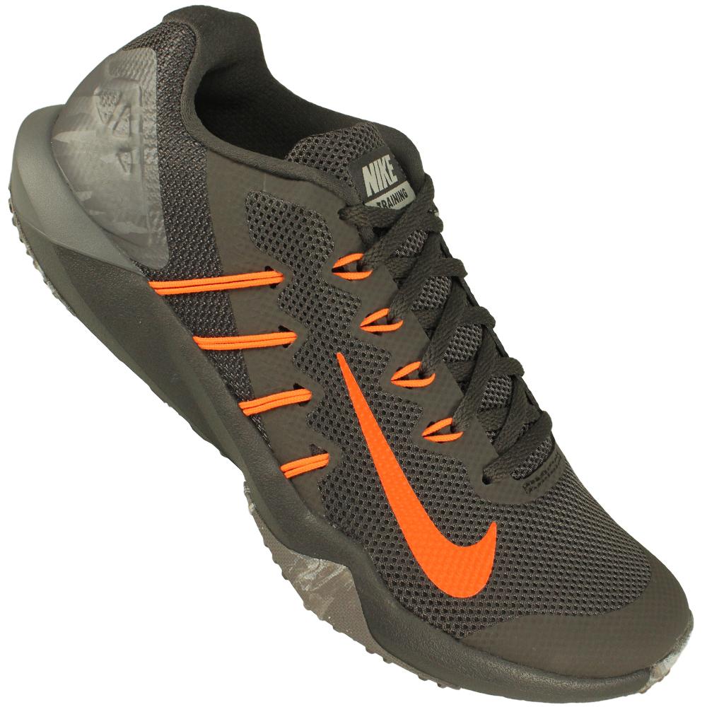 Tênis Nike Retaliation Trainer 2